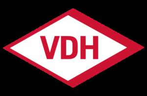 VDH_Raute